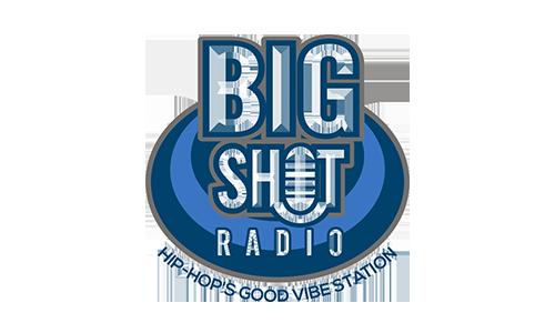 big-shot