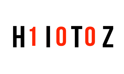hitz100