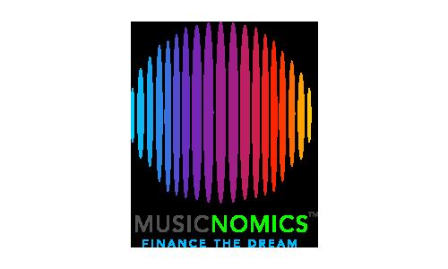 musicnomics