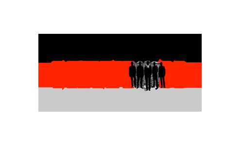 wealth-nation