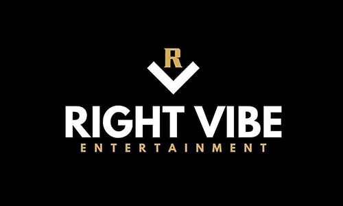 rightvibe